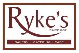 Ryke's
