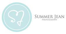 Summer Jean Logo