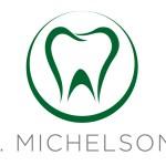 Dr. Michelson, D.D.S. logo